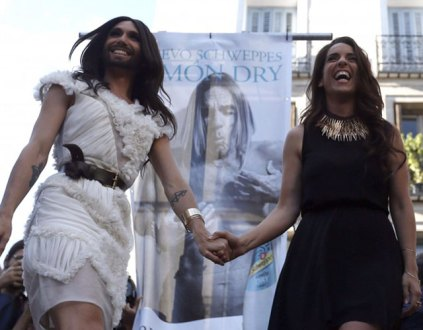 conchita-ruth-pregon-orgullo-gay